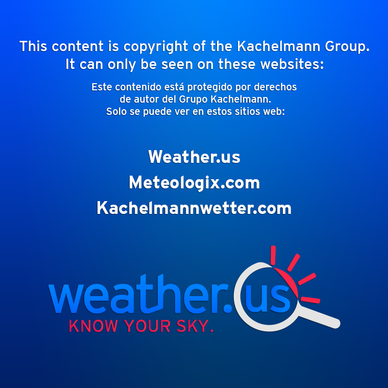 weather.us